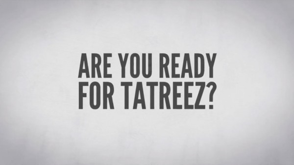 Are you ready for Tatreez?